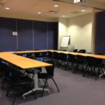 Venue Hire in Gippsland